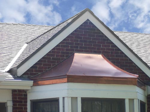 Roofing, Siding, and Sheet Metal Work Companies in Wyoming (WY)