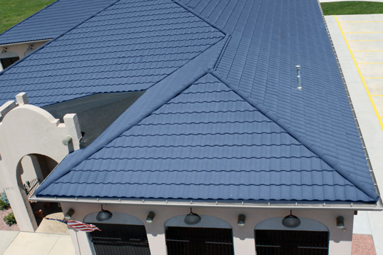 Great Roberts Roofing Co., Inc. | Professional Commercial U0026 Residential ...